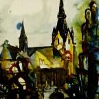 Kirche Altplauen