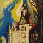 Rathaus Altplauen -3