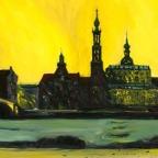 Dresdenpanorama