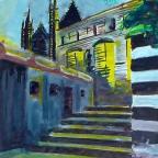 Dom zu Orvieto