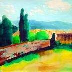 Belvedere-Firenze - 2