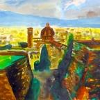 Belvedere-Firenze - 3