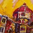Dom zu Firenze - 2