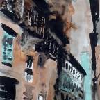 Turm zu Lucca