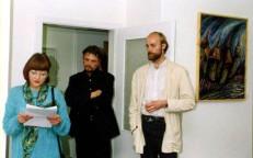 07.Radebeul 1992-x