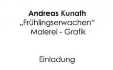 20.Rechtsanwaltskammer Sachsen-x